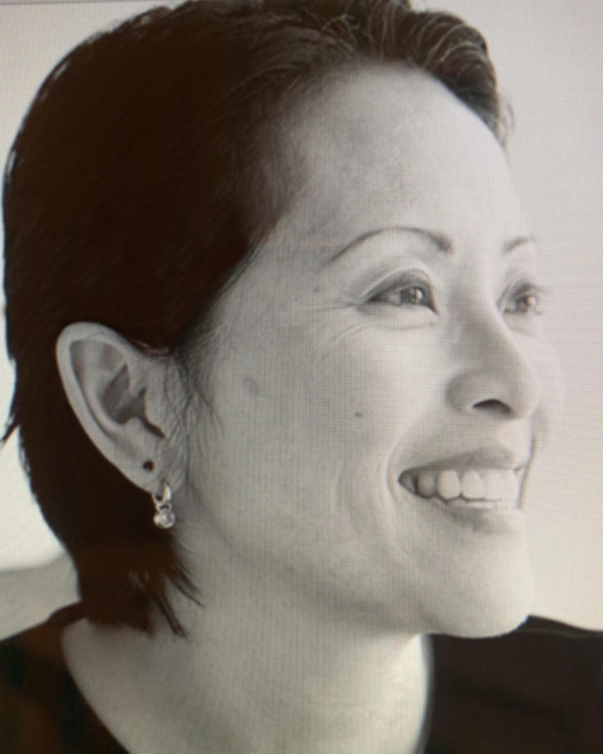 Sensei KC Zero Sato