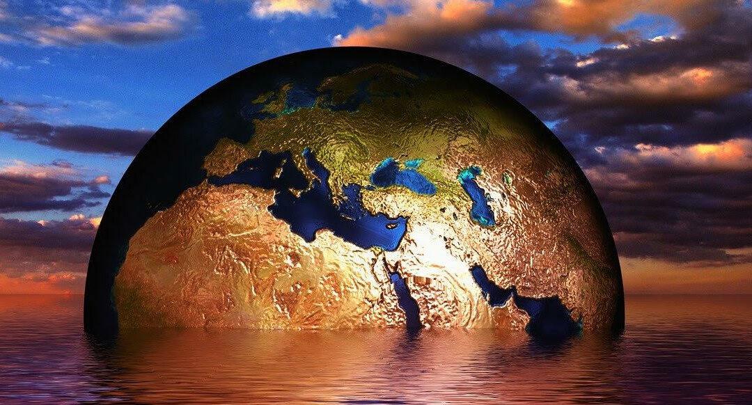Climate Crisis Workshop